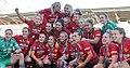 Man Utd Women 5 Lewes FC Women 0 11 05 2019-701 (47799278042).jpg