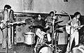 Manal en 1969.jpg