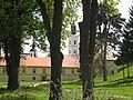 Manastir Krušedol 2.jpg