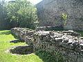Manastirea Probota37.jpg
