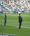 Manchester City-Liverpool--Pearce and Benitez.jpg