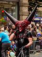 Manchester Pride 2013 (9589854075).jpg