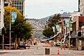 Manchester Street, Christchurch01.jpg