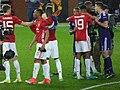 Manchester United v RSC Anderlecht, 20 April 2017 (38).jpg