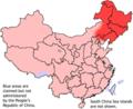 Manchuria in China.png
