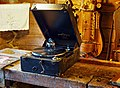 Mandrogi. Gramophone P7210937 2425.jpg