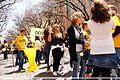 Manifestação das Escolas com Contrato de Associação MG 6447 (27356072025).jpg
