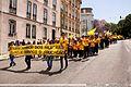 Manifestação das Escolas com Contrato de Associação MG 6466 (27080630260).jpg