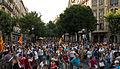 Manifestació Som una nació. Nosaltres decidim by wiros 16.jpg