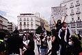 Manifestación contra el racismo en Madrid, 2020-06-07 09.jpg