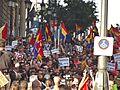 Manifestación republicana en Madrid (7 de junio de 2014).jpg