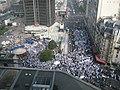 Manifestation Internes 14oct2007 (5).jpg