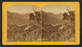 Manitou, Colorado. Pike's Peak in the distance, 14,336 feet high, by Gurnsey, B. H. (Byron H.), 1833-1880.png