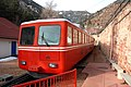 Manitou and Pike's Peak Railway 003.jpg
