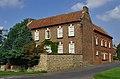 Manor House, Scotter - geograph.org.uk - 970244.jpg