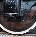 Mansell type railway carriage wheel.jpg