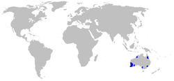 Map-Boryaceae.PNG
