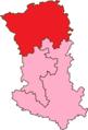 MapOfDeux-Sevres3rdConstituency.png