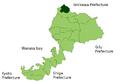 Map Awara en.png