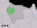Map NL - Tubbergen - Geesteren.png