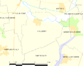 Map commune FR insee code 02156.png