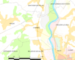 Map commune FR insee code 03060.png