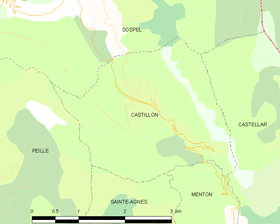Map commune FR insee code 06036.png