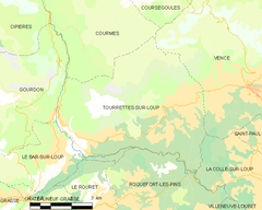 Map commune FR insee code 06148.png