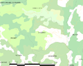 Map commune FR insee code 07062.png