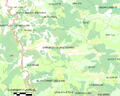 Map commune FR insee code 07232.png