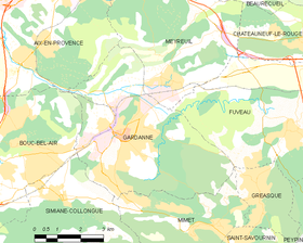 Map commune FR insee code 13041.png