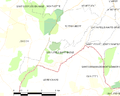 Map commune FR insee code 14029.png