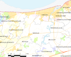 Map commune FR insee code 14724.png