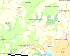 Map commune FR insee code 21223.png