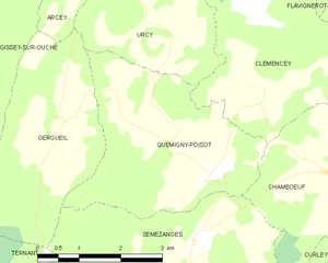 Map commune FR insee code 21513.png
