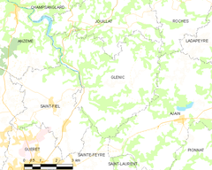 Map commune FR insee code 23092.png
