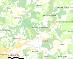 Map commune FR insee code 24011.png