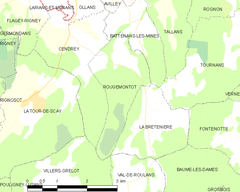 Map commune FR insee code 25506.png