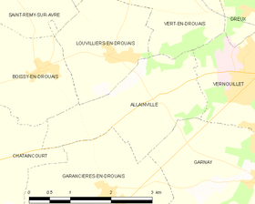 Map commune FR insee code 28003.png