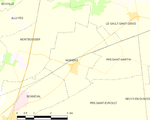 Map commune FR insee code 28270.png