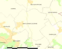 Map commune FR insee code 28343.png