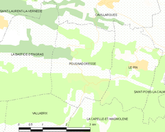 Map commune FR insee code 30205.png