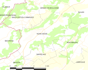 Map commune FR insee code 31398.png