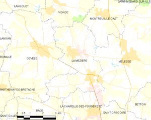 Map commune FR insee code 35177.png