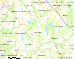Map commune FR insee code 38135.png