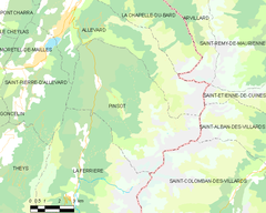Map commune FR insee code 38306.png