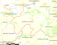 Map commune FR insee code 41279.png