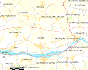 Map commune FR insee code 44213.png