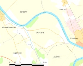 Map commune FR insee code 47130.png