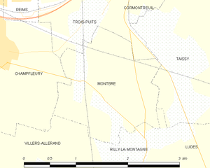 Map commune FR insee code 51375.png